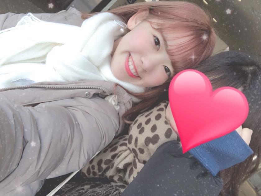 ピンク!!!💓