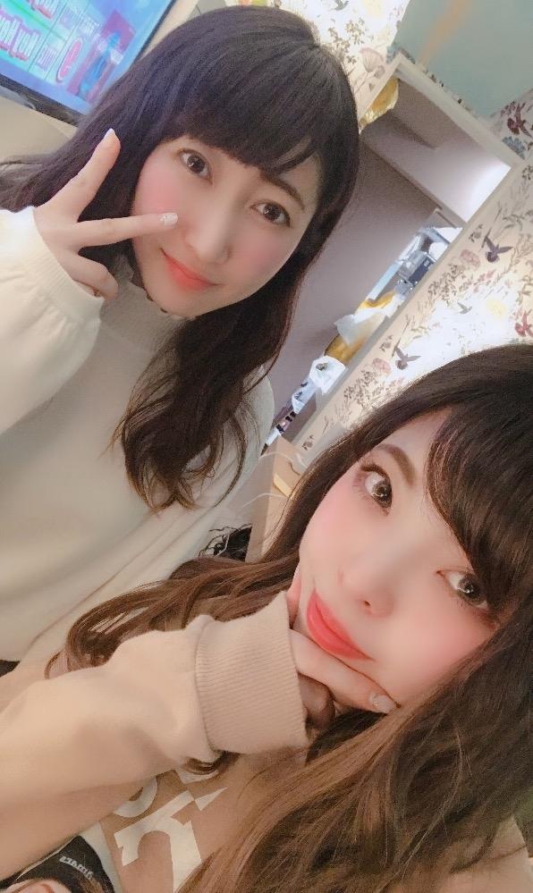 #28 新人ちゃん