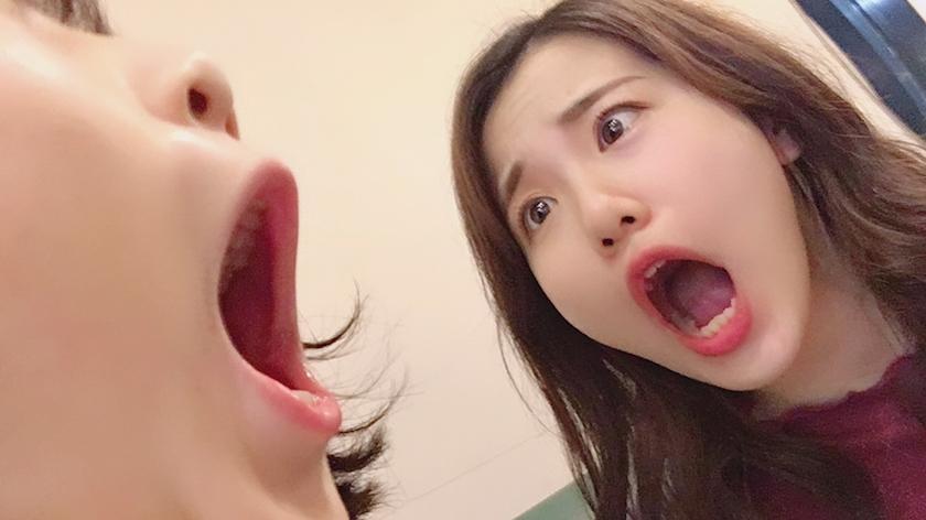 my sister 💕