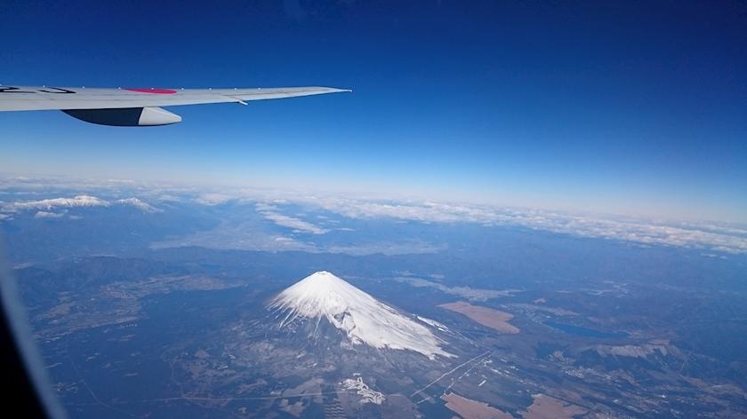 rGJSkyAjFUhOIiwuDnh l - 富士山の日!!
