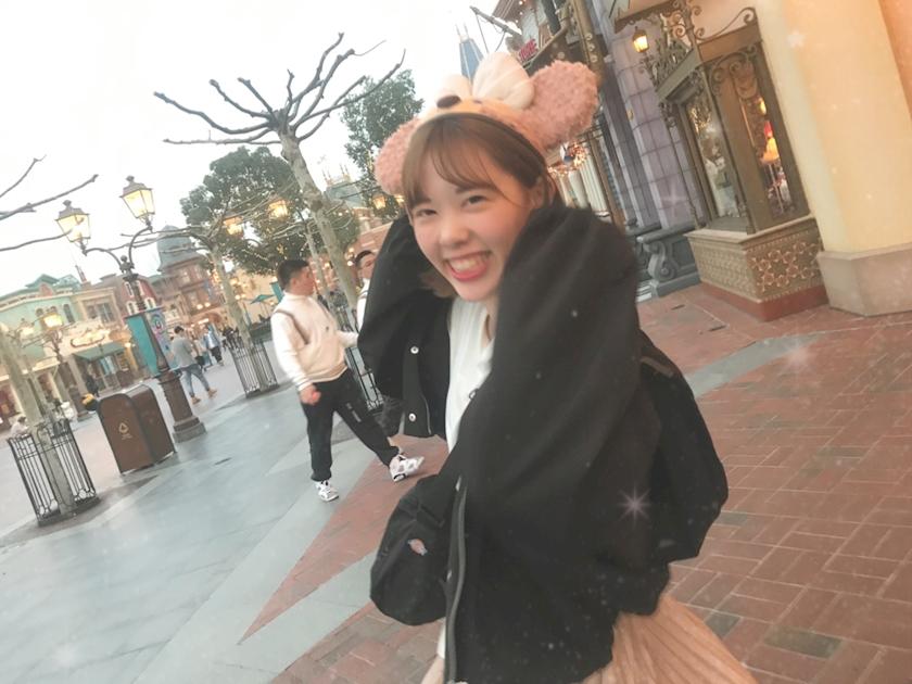 1YM6qj0glBLJguk3eTu l - 元気まる!!!!