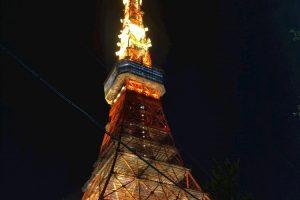 Tf5tSYIjF9BpPe0EF4k l 300x200 - 東京タワー🗼