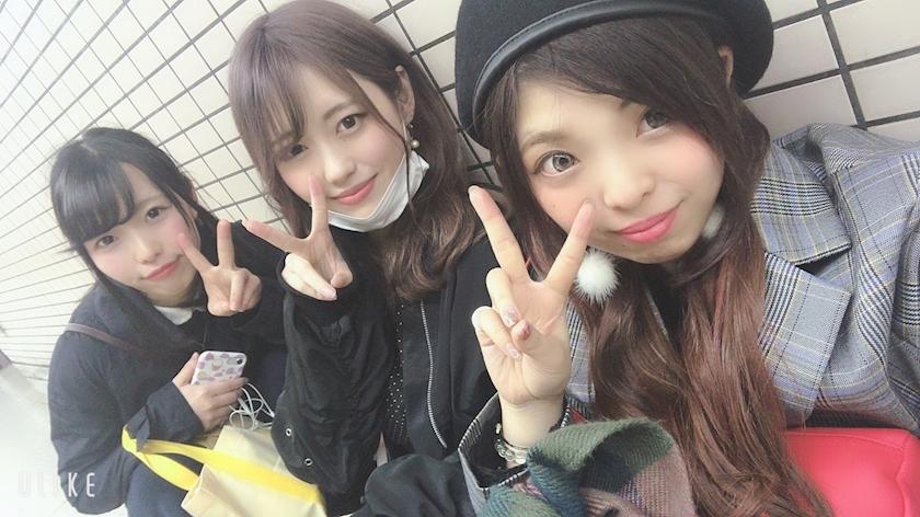 eUzlaqEwtz32Y9ezIvA l - #60 さくらじゃん!!!🌸
