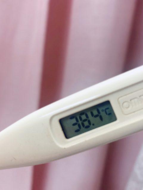 feOKc8XbEU55afAdLcZ l 480x640 - 暑いね~