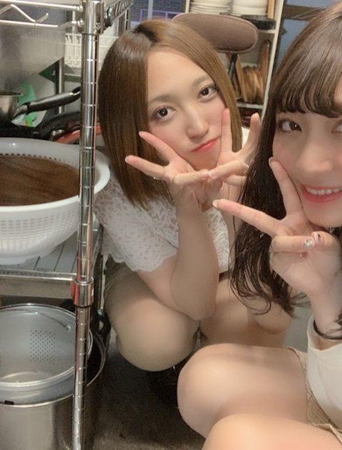 tJixcDuBSnuyUnVqNpX l 480x630 - なつー!!!