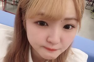 wiPEJMmCWbIRJGX9hE6 l 1 300x200 - こんにちは~~