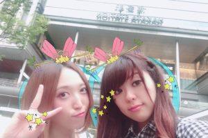 FqP1H0aTgbqD1gsMyPr l 300x200 - いざ!!!