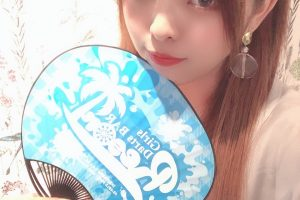 8Li1S6H21vEXhvp6QRZ l 300x200 - #110 晴れるよッ☀️!!!!
