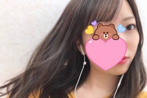 143D0jg6PWXGX75yjdU l 300x200 - 髪色ちゃん