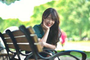 U8USKNEebUYQ9hNdk2p l 300x200 - 笑顔~😌☺️
