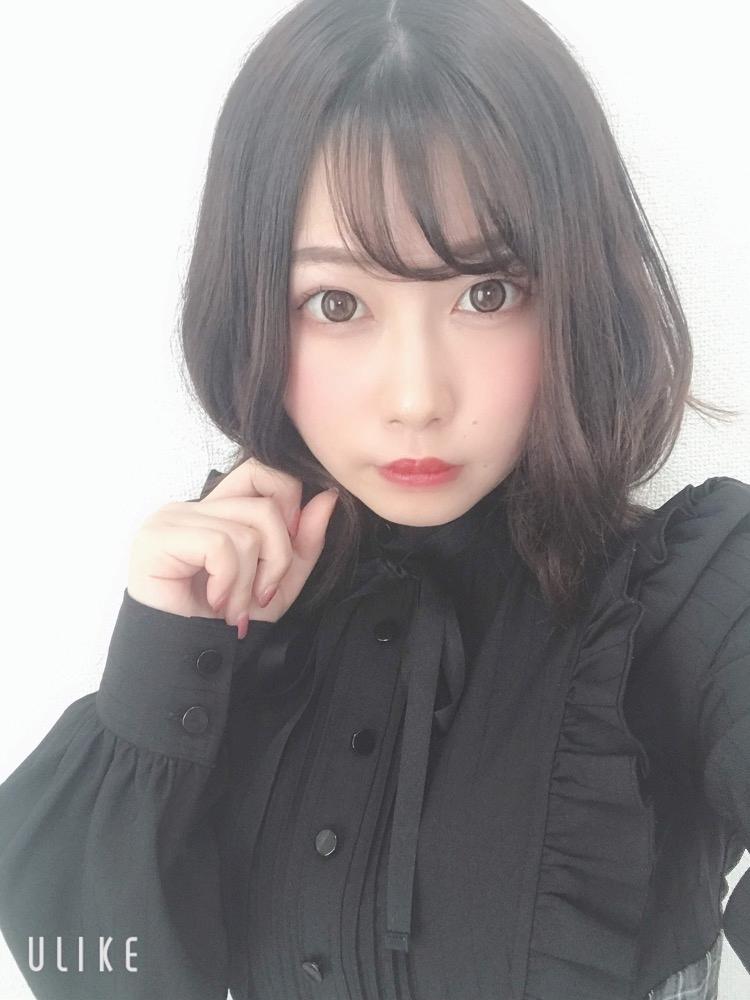 nGmRBQLQ33FFXlB5lVs l - 初めまして!!