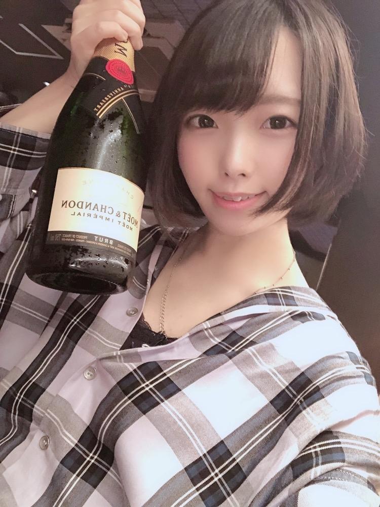 i3tBYAubNWfa06SgtqS l - 【2020年5月31日】リゾートセカンド(Resort2)二号店 池袋ガールズバー