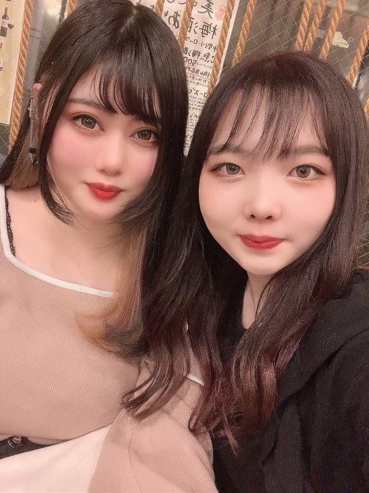 1j0pqQC8C4s7gWGbz3D l - 合同営業私は初日!!!!!!!