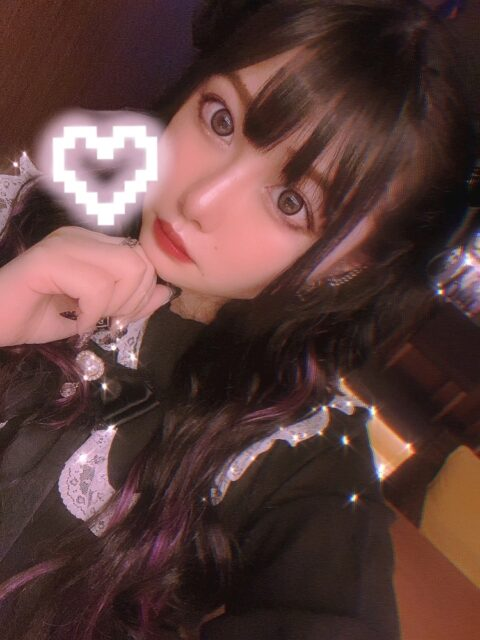 ASTO65oOYJndcNjdoUy l 480x640 - 昼から動いてます👧🏻💗