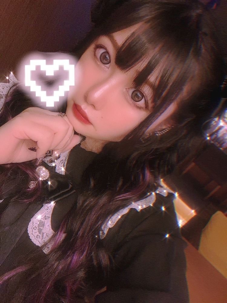 ASTO65oOYJndcNjdoUy l - 昼から動いてます👧🏻💗